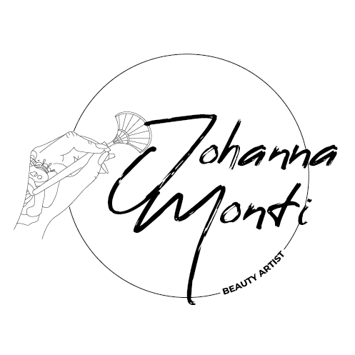 Johanna Monti - Maquilleuse à Chalon-sur-Saône